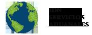 IDN Servicios Aduaneros